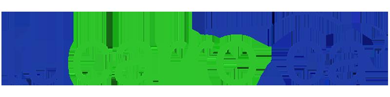 Tucarro Ca logo